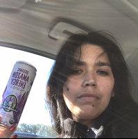 Sambazon Organic Amazon Energy Drink Low-Calorie Acai Berry 12 fl oz - Vegan uploaded by Jazzmyn G.