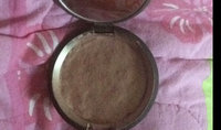 BECCA Mineral Bronzing Powder Duende 0.38 oz uploaded by ✨💖Areesha💖✨