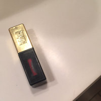 Yves Saint Laurent Rouge Pur Couture Glossy Stain Rebel Nudes uploaded by mackenzie f.