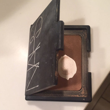 Photo of NARS Bronzing uploaded by mackenzie f.
