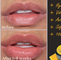 NYC Lip Plumper, Strawberry Mousse, .55 fl oz uploaded by Daijiona S.