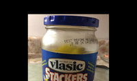 Vlasic Kosher Dill Pickle Spears uploaded by Chantelle C.