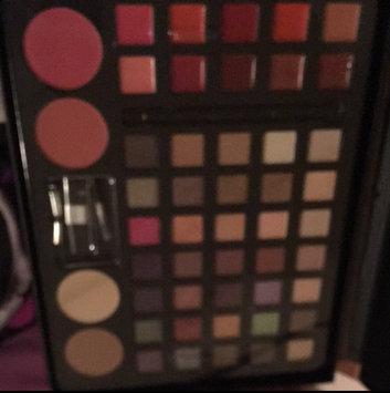 Photo of Profusion Cosmetics Treasure Box Multi-Colored uploaded by Alyssa M.