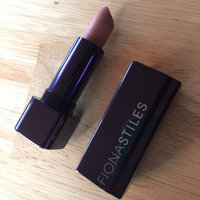 Fiona Stiles Hydrashine Essential Lip Color uploaded by Andrea B.