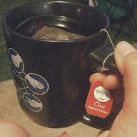 TWININGS® OF London Apple Spiced Chai Tea Bags uploaded by Elizabeth B.