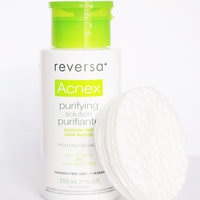 Reversa Acne Solution Treatment uploaded by Melissa D.