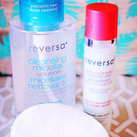 Reversa Anti-Redness Soothing Care Treatment uploaded by Melissa D.