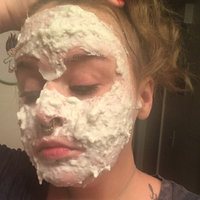Erno Laszlo White Marble Bright Face Mask uploaded by Raven M.