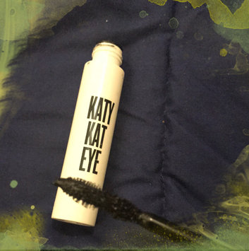 Katy Kat CG Katy Kat Eye Mascara uploaded by Nerissa T.