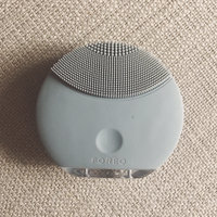 FOREO LUNA™ go for Sensitive Skin uploaded by Katie B.
