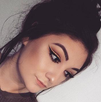 NYX Cosmetics Vivid Brights Eye Liner uploaded by Alexandra P.