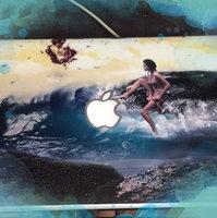 Apple - Macbook Pro With Retina Display - 13.3
