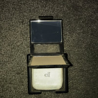 e.l.f. Pressed Powder uploaded by kayla f.