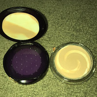 COVERGIRL Olay Simply Ageless Instant Wrinkle Defying Foundation uploaded by kayla f.