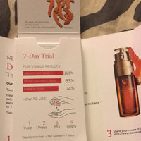 NEW Clarins Double Serum The Next Generation uploaded by Lisa W.