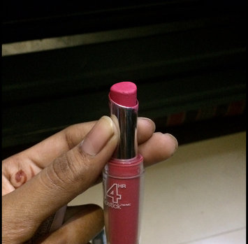 Maybelline SuperStay 14 Hour Lipstick uploaded by Iqra M.