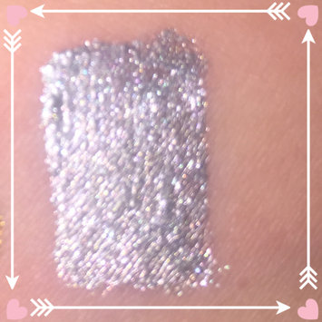 Maybelline Color Tattoo Eye Chrome™ uploaded by Leslie P.
