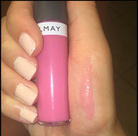 Almay Color + Care Liquid Lip Balm uploaded by Katelyn T.