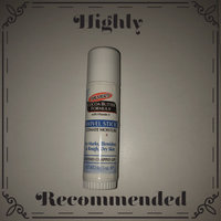 Palmer's Cocoa Butter Formula Swivel Stick uploaded by Shahlaa m.