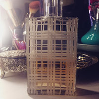 Burberry Brit For Her Eau de Toilette uploaded by Catherine B.