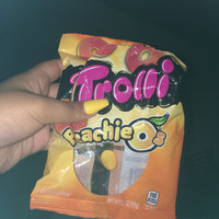 Trolli Gummy Candy Peachie O's uploaded by Victoria L.