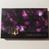 Urban Decay Shadow Box Ammo uploaded by Madison J.