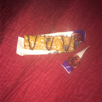 Fiber One Layered Chewy Bars Salted Caramel Dark Chocolate uploaded by Sonya M.