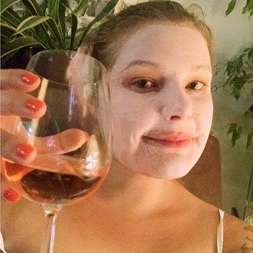 Origins Original Skin Retexturing Mask with Rose Clay uploaded by Jen K.