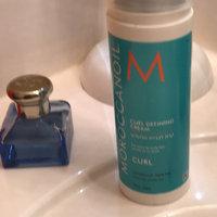 Ralph Lauren Blue by Ralph Lauren Eau De Toilette Spray 4.2 oz uploaded by Mandy B.