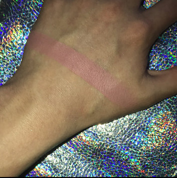 tarte Amazonian Clay 12-Hour Blush uploaded by Ethan D.