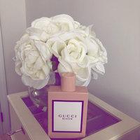 Gucci Bloom Eau de Parfum For Her uploaded by Victoria B.