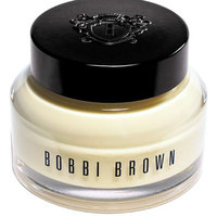 Bobbi Brown Vitamin Enriched Face Base, 15 ml uploaded by Jessica S.