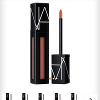 NARS Powermatte Lip Pigment uploaded by sujanika s.