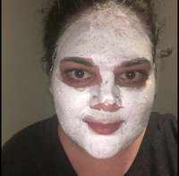 SEPHORA COLLECTION Clay Mask White uploaded by Jessica R.