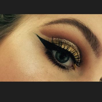 Kat Von D Tattoo Liner uploaded by Emily D.