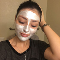 GLAMGLOW GRAVITYMUD™ Firming Treatment Set uploaded by Smaranda V.