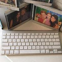 Apple Wireless Keyboard uploaded by JULIANNA C.