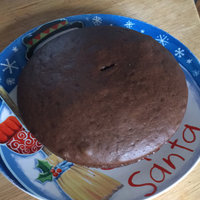 Duncan Hines® Perfect Size™ Chocolate Lover's Chocolate Cake & Frosting Mix 9.4 oz. Box uploaded by Lisa R.