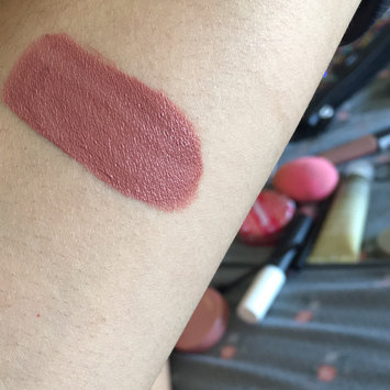 tarte Tarteist Quick Dry Matte Lip Paint uploaded by Chahinez T.