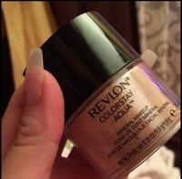 Revlon Colorstay Aqua Fair Mineral Powder Makeup uploaded by shirley g.
