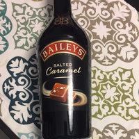Baileys Irish Cream Salted Caramel Liqueur uploaded by Sharda S.