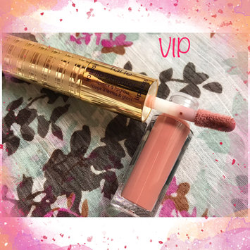 Tarte Double Duty Beauty The Lip Sculptor Double Ended Lipstick & Gloss uploaded by Viola C.