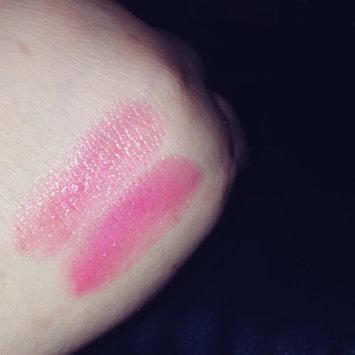 Photo of L'Oréal Paris Colour Riche® Balm Pop uploaded by April C.
