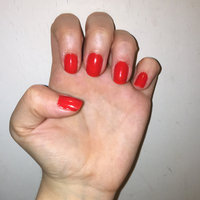 Essie Nail Color Polish, 0.46 fl oz - Geranium uploaded by Britt M.