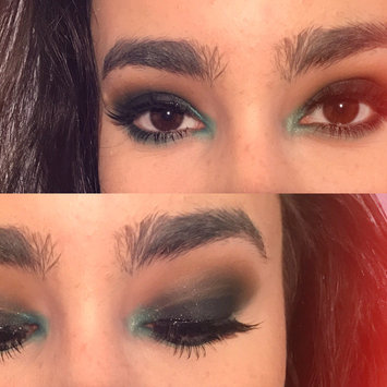 Urban Decay Eyeshadow Anti-Aging Primer Potion uploaded by Megan Q.