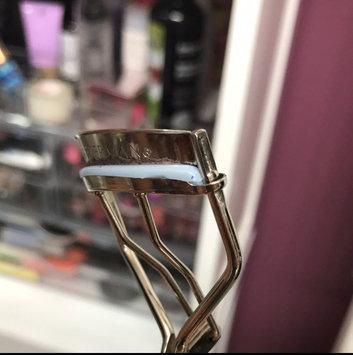 Photo of Tweezerman Great Grip Eyelash Curler uploaded by Sandra S.