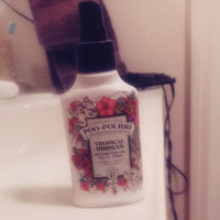 Poo-Pourri® Before-You-Go® Toilet Spray in Tropical Hibiscus uploaded by Jordin W.