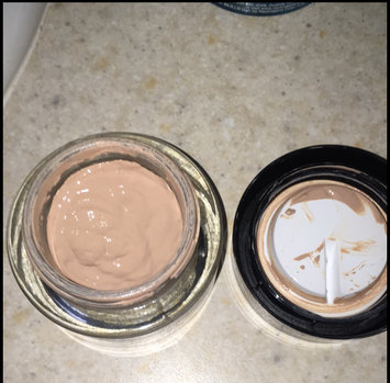 Photo of Revlon Colorstay Whipped Creme Makeup uploaded by Megan C.