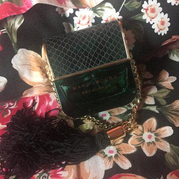 Marc Jacobs Decadence Eau de Parfum uploaded by Rima C.