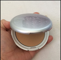 stila Sheer Pressed Powder Filled uploaded by Maria Antonia T.